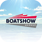BoatShowAvenue.com: Boats for Sale virtual showroom!
